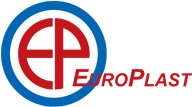 europlast_logo