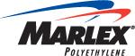 marlexSmall
