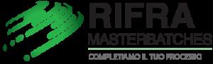 rifra_logo