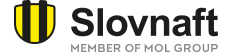 slovnaft_logo