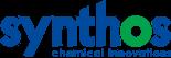 synthos_logo